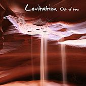 Out of Time by Levitation
