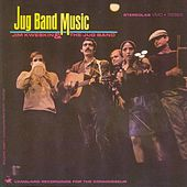 Jug Band Music by Jim Kweskin