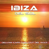 Ibiza Del Sol (Cafe Chillout del Mar) by Various Artists