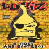 B Sides and Bootlegs von Luniz