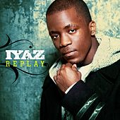Replay by Iyaz