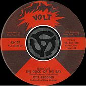 [Sittin' On] The Dock Of The Bay / Sweet Lorene [Digital 45] by Otis Redding