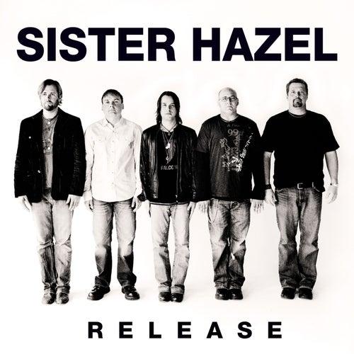 Release by Sister Hazel