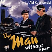 The Man Without A Past by Various Artists