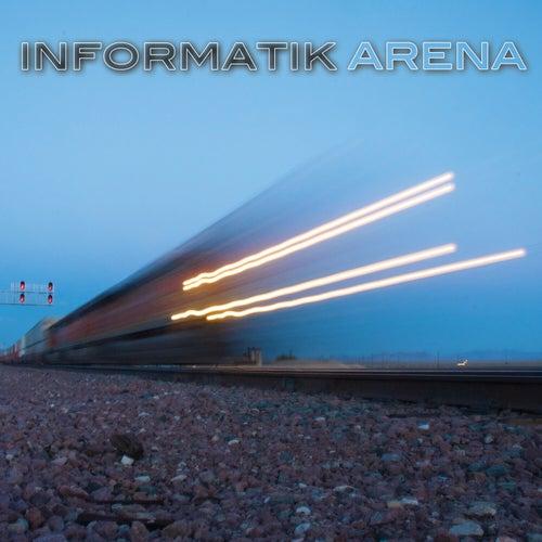 Arena by Informatik