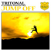 Jump Off by Tritonal