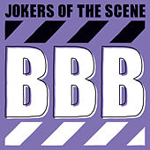 Baggy Bottom Boys (Remixes) by Jokers Of The Scene
