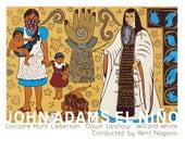El Nino by John Adams