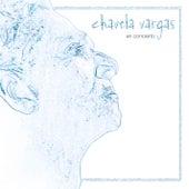 En Concierto by Chavela Vargas