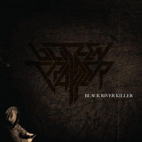 Black River Killer by Blitzen Trapper