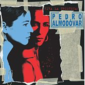 Pedro Almodovar - Viva La Tristeza! by Various Artists