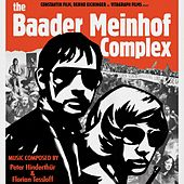 The Baader Meinhof Complex by Various Artists