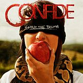 Shout The Truth by Confide