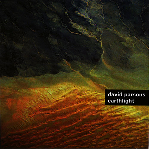 Earthlight von David Parsons