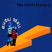 Colossal Small by Moore Brothers