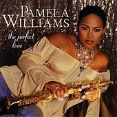 The Perfect Love by Pamela Williams