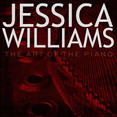 The Art of the Piano by Jessica Williams