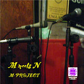 Sound Of Kyoto -Sukima- / M Meets N by A M Project