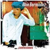 Confesiones by Obie Bermudez