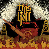 Warbirds by This Is Hell