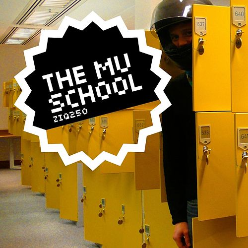 The Mu School by Various Artists