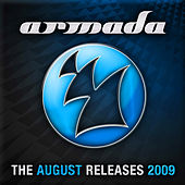 Armada - The August Releases 2009 by Various Artists