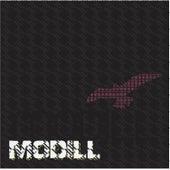 Modill by Modill
