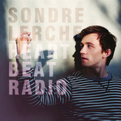 Heartbeat Radio by Sondre Lerche