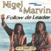 Follow de Leader by Nigel