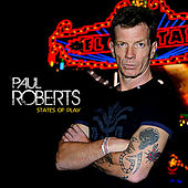 States of Play by Paul Roberts