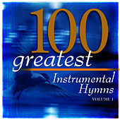 100 Greatest Hymns Volume 1 by The Eden Symphony Orchestra