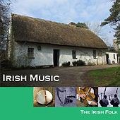 Irish Music by The Irish Folk