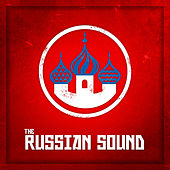 The Russian Sound by Choir and Orchestra of the Red Army