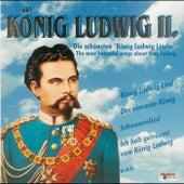 König Ludwig II. by Various Artists