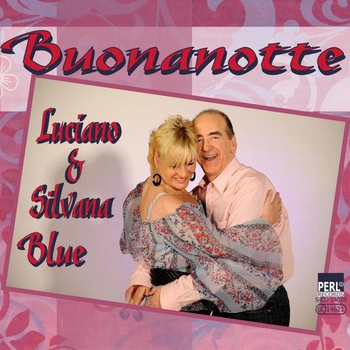 Buonanotte by Luciano