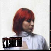 White EP by Charlotte Hatherley