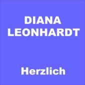 Herzlich by DIANA LEONHARDT
