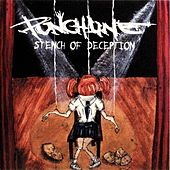 Stench Of Deception by Punchline