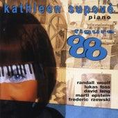 Kathleen Supove: Figure 88 von Kathleen Supové