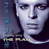 The Plan by Gary Numan