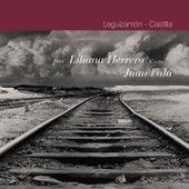 Lequizamom - Castilla by Juan Falu