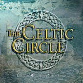 The Celtic Circle by Various Artists