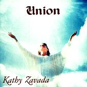 Union by Kathy Zavada