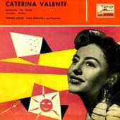 Vintage Pop Nº 59  - EPs Collectors