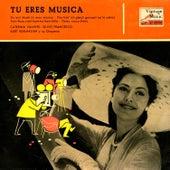 Vintage Pop Nº 62  - EPs Collectors
