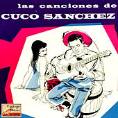 Vintage México Nº 74 - EPs Collectors