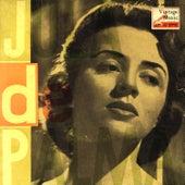 Vintage Italian Song Nº 21 - EPs Collectors