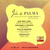 Vintage Pop Nº 54  - EPs Collectors