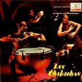 Vintage Cuba Nº 41 - EPs Collectors