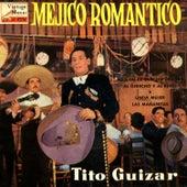 Vintage México Nº 81 - EPs Collectors